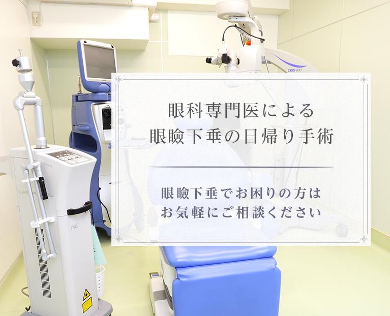 日本語・英語・中国語の3ヶ国語に対応
